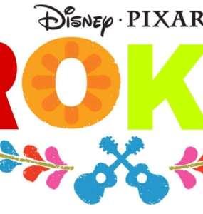 Disney GroKo 9