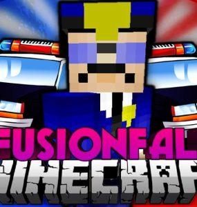 Officer_Jeff 10