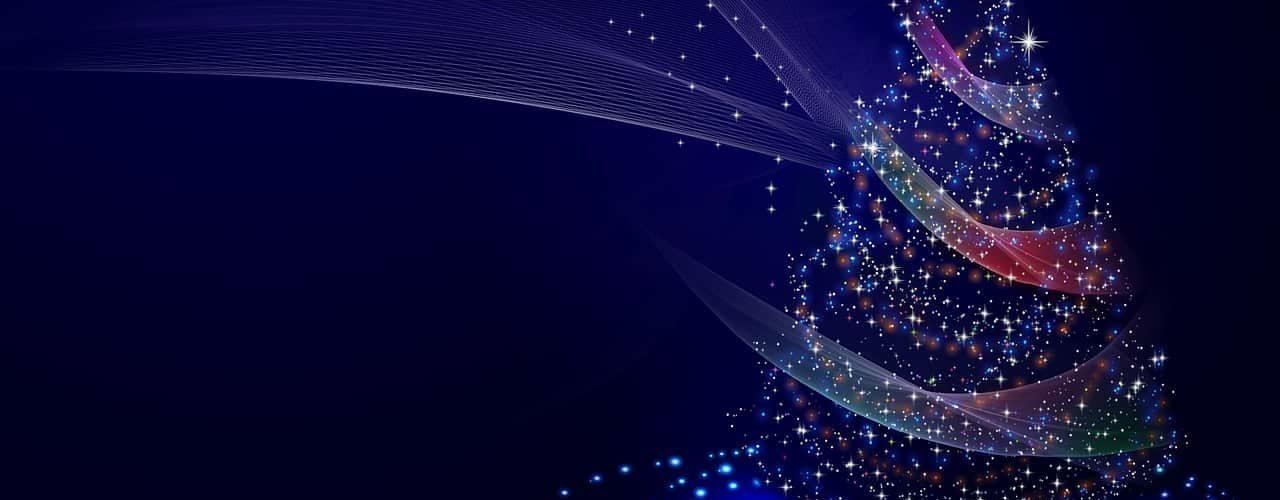 Weihnachten 2018 1