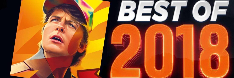 DerChriis: Best of & Stream-Highlights - TubeClick #004 5