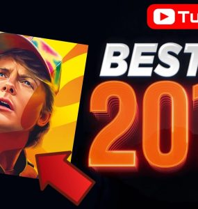 DerChriis: Best of & Stream-Highlights - TubeClick #004 1