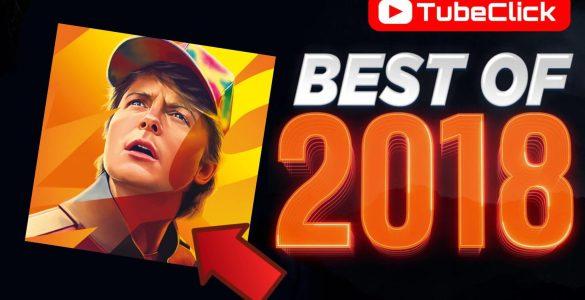 DerChriis: Best of & Stream-Highlights - TubeClick #004 10