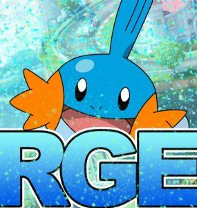RGE 11