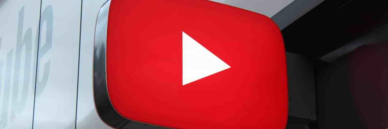 MiiMii hat Probleme mit YouTube - Vermeintliche Ungerechtigkeit? 1