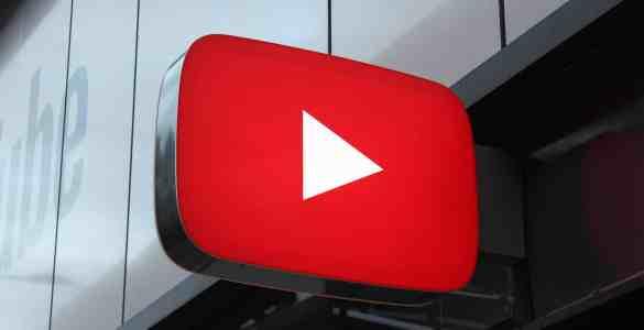 MiiMii hat Probleme mit YouTube - Vermeintliche Ungerechtigkeit? 5