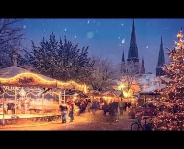 Weihnachtszeit.mp4 3