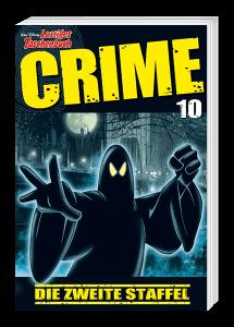 LTB Crime 10 1
