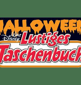 LTB Halloween 6 1