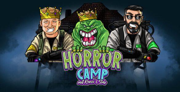 horrorcamp 2020 knossi sido