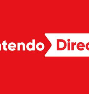 nintendo direct bald