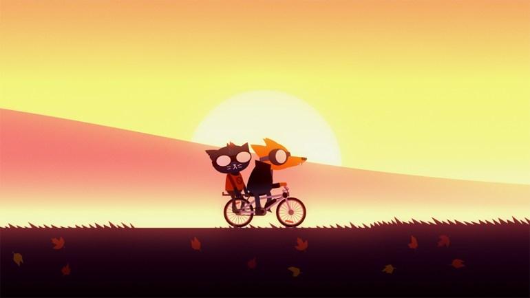 Philosophische Videospiele: Das sind die 3 Besten, die es gibt 3