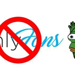 OnlyFans verbietet Pornografie: Kann das gut gehen? 5