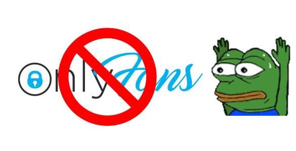OnlyFans verbietet Pornografie: Kann das gut gehen? 1