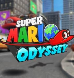 Lohnt es sich noch Mario Odyssey zu kaufen? 8