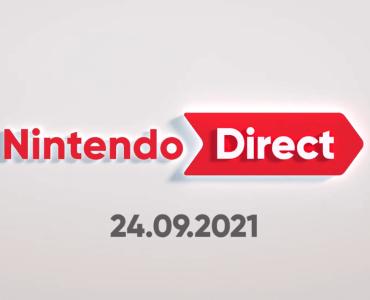 nintendo direct september 2021 24.09.2021