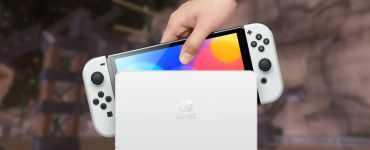 Nintendo Switch kostet jetzt nur noch 300 Euro 4