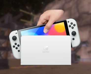 Nintendo Switch kostet jetzt nur noch 300 Euro 2
