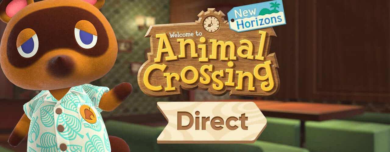 animal crossing new horizons cafe