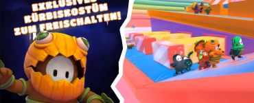 fall guys halloween update steam
