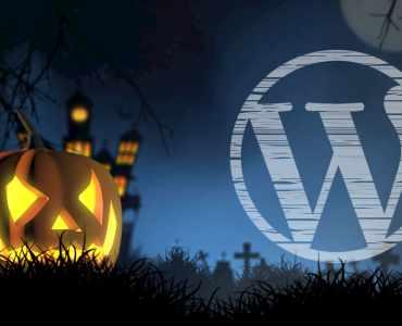 Die besten Halloween Plugins für WordPress 2