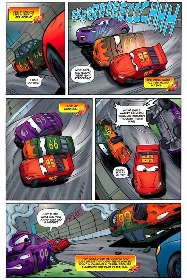 PREVIEW Comics for 09022009  TFW2005  The 2005 Boards