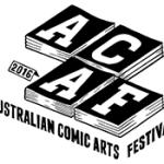 ACAF-2016-logo