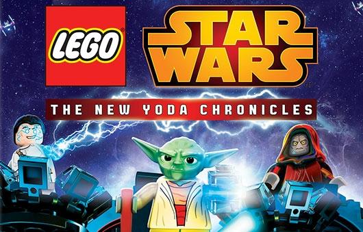 lego-star-wars-new-yoda-chronicles-530x339