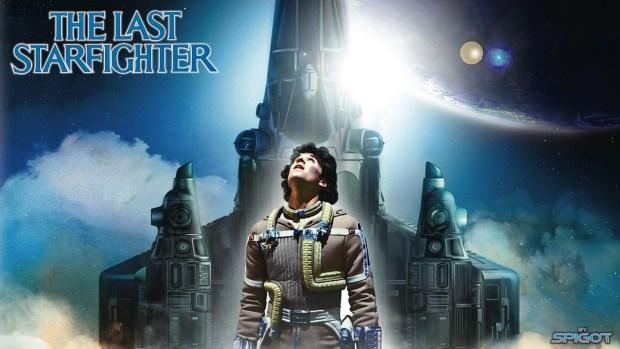 the-last-starfighter-01