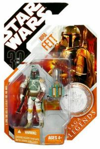30th_gh_bobafett