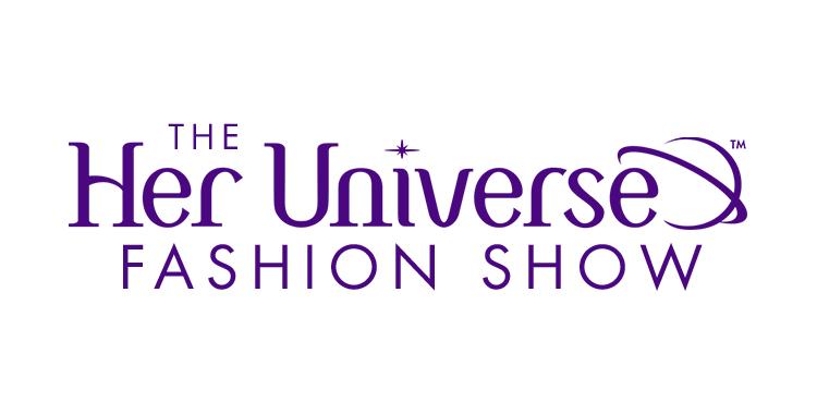 SDCC 2017: Her Universe Fashion Show