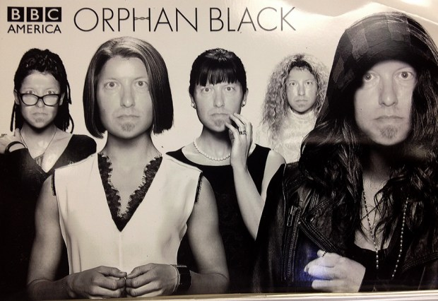OrphanBlack-CloneYourself900