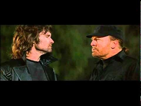 8 snake plissken quotes for when you need to feel like a bad ass