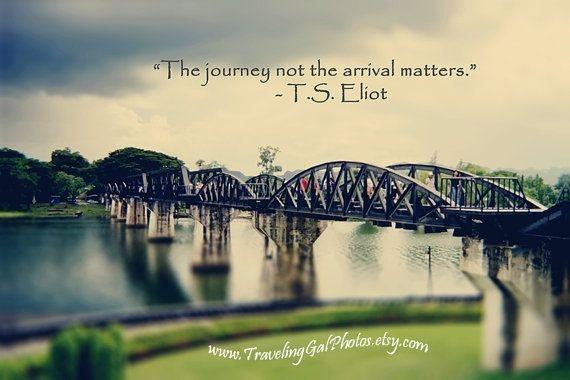 bridge quotes inspiration quotesgram quotable quotes and