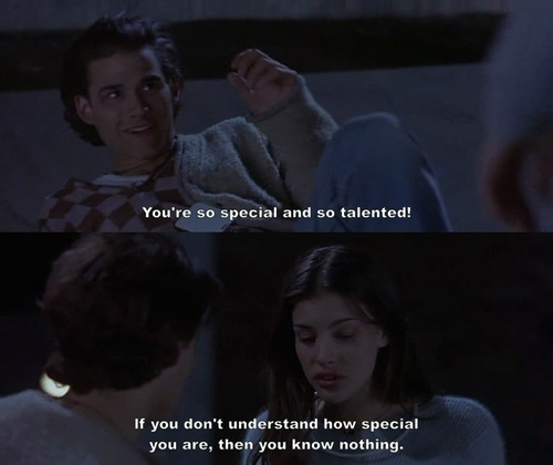 empire records tumblr uploaded j s on we heart it