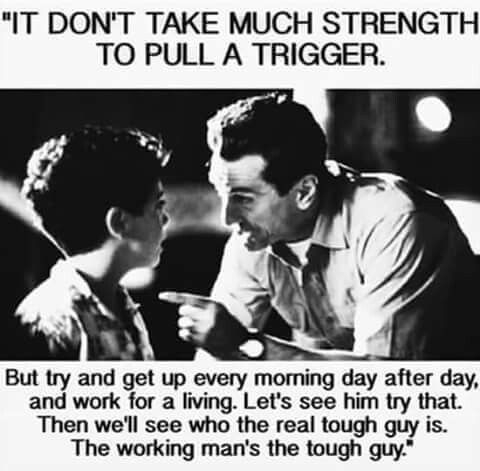 favorite scene from a bronx tale moviestv shows