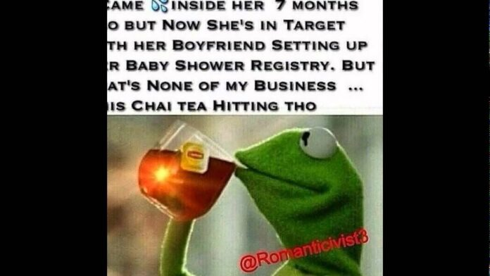 funny kermit the frog quotes