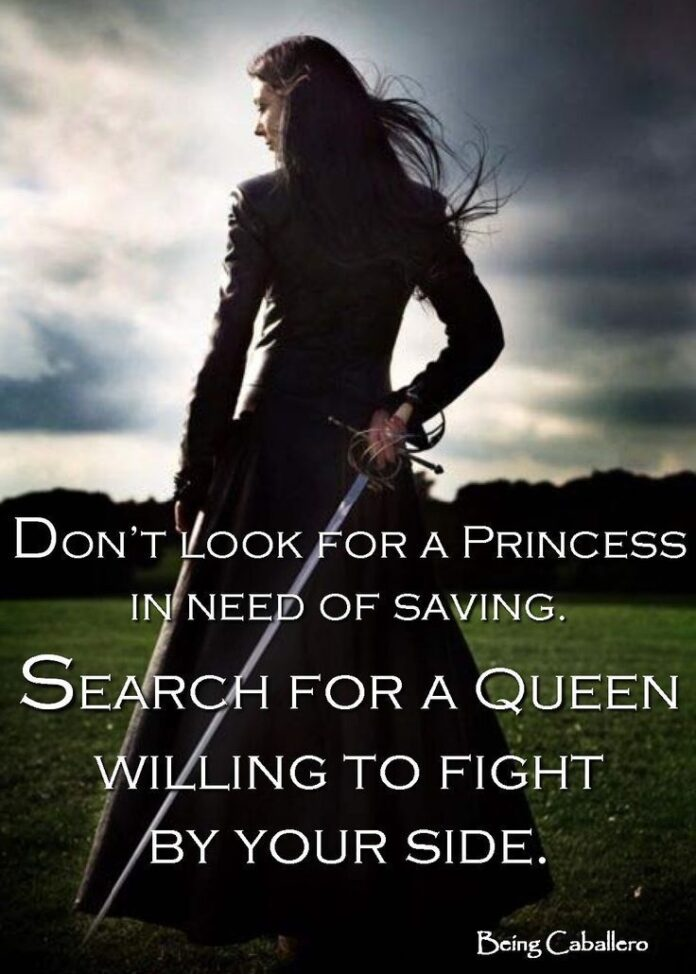 i am a warrior princess google search my thoughts