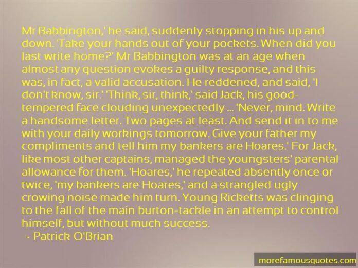 jack burton cb quotes top 1 quotes about jack burton cb