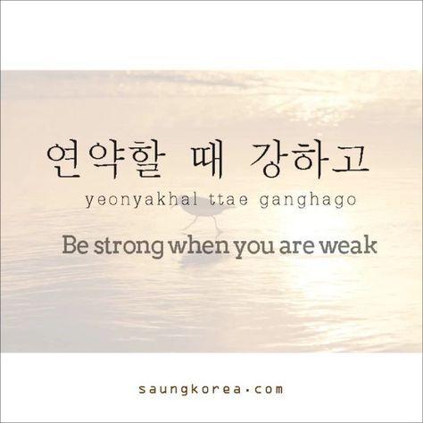 korean quotes black belt att korean phrases korean