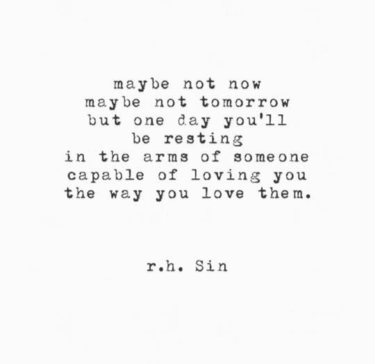 one day quotes com