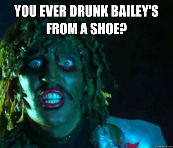 old gregg quotes google search books movies