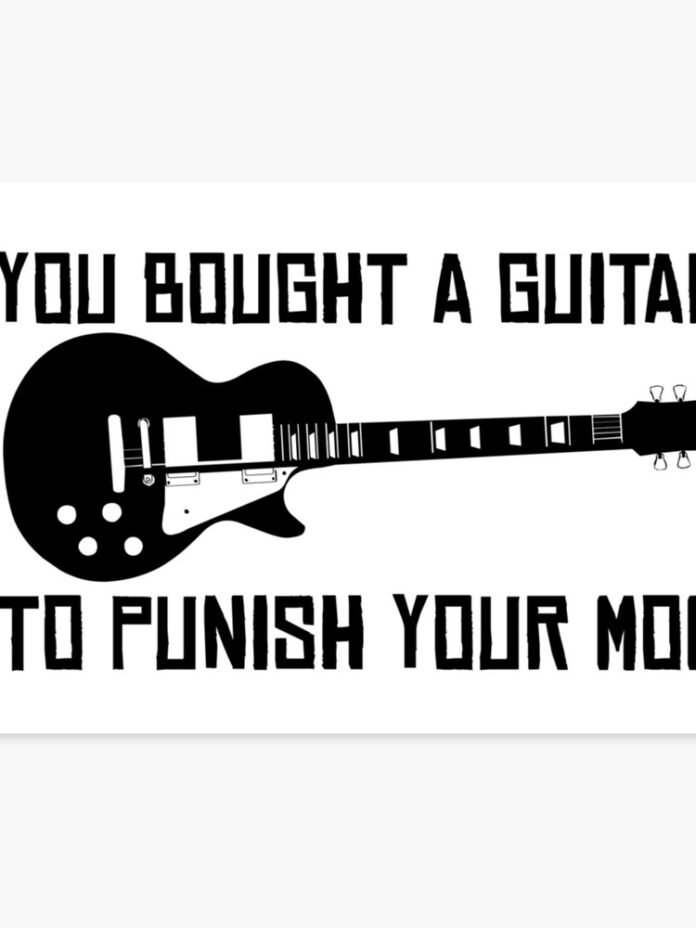 pink floyd rock music quotes david gilmour roger waters canvas print