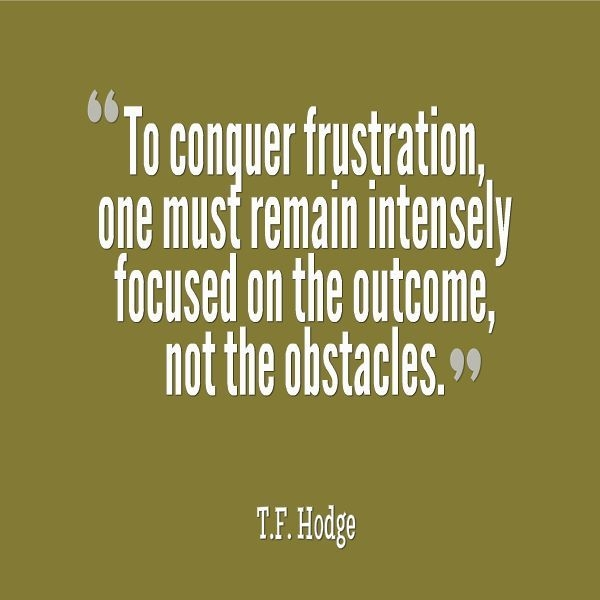 quotes about frustration google search strong quotes