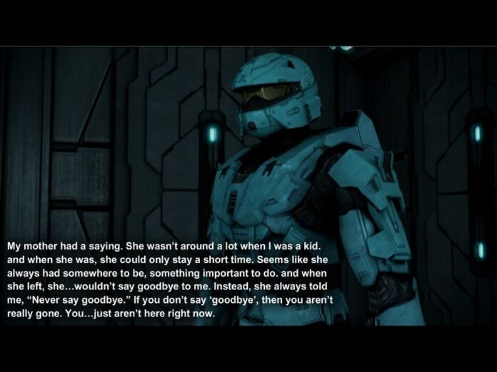 red vs blue carolina quote my headcannon the director and