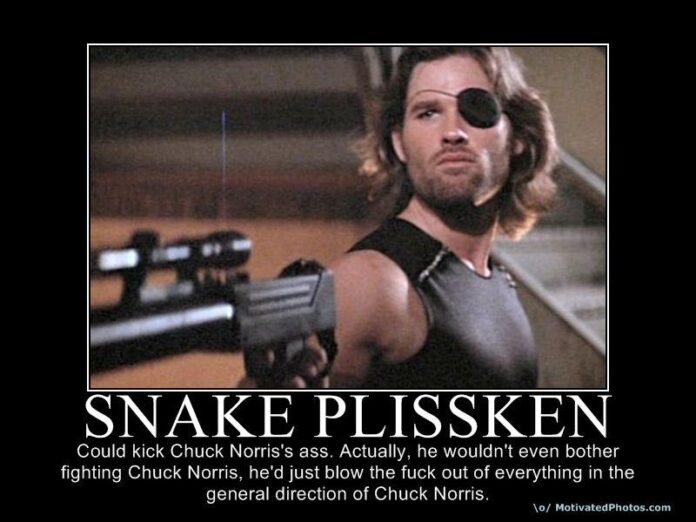 snake plissken gif collection dump album on imgur