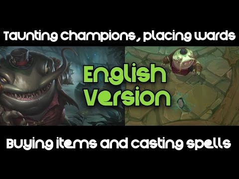tahm kench interactive quotes league of legends