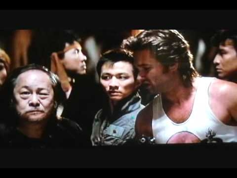 the best big trouble in little china quotes
