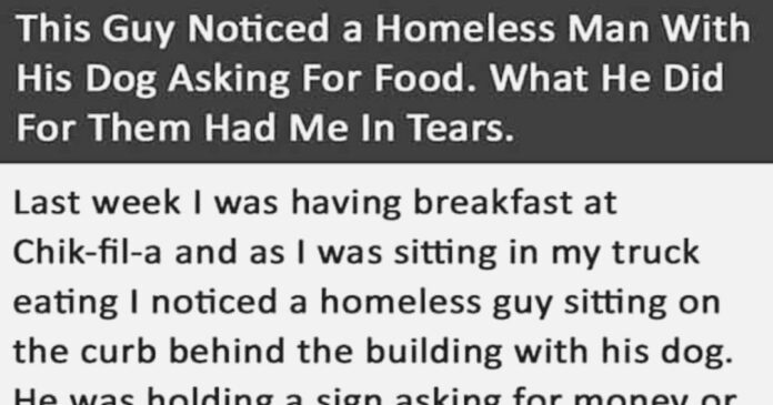 top nerdy homeless quotes vrpe