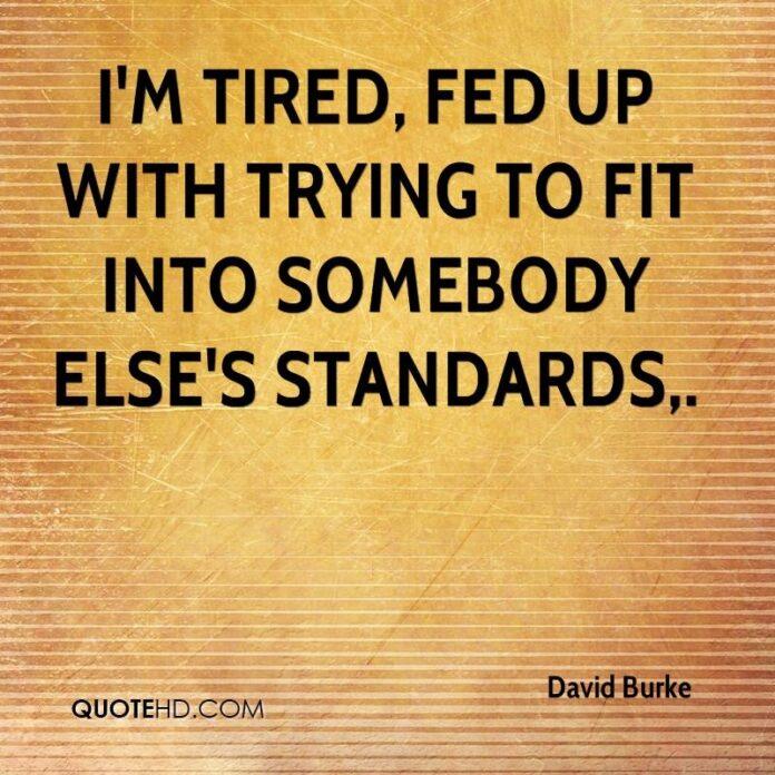 david burke quotes quotehd
