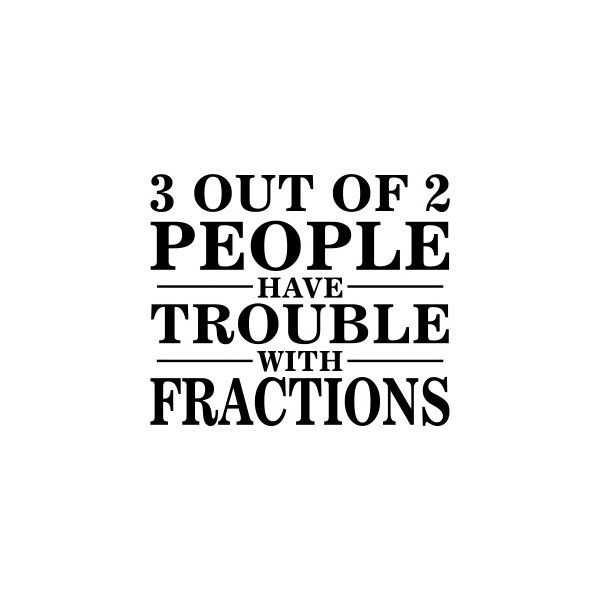 funny math quote quote number 596296 picture quotes